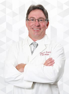 Jeff Pearce, MD