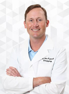 Mark Pascale, MD