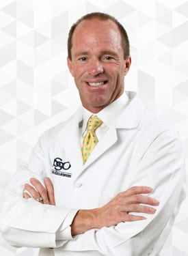Steven Coupens, MD